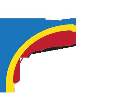 SEDMO