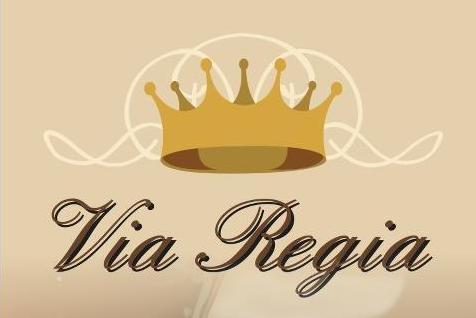 Viaregia