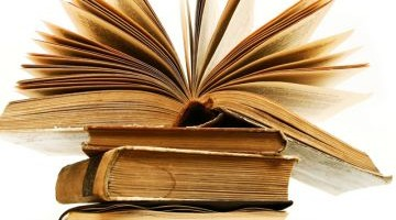 Nowy Kodeks etyczny coacha ICF
