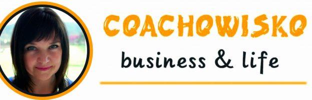 Coachowisko 2017 – Turkusowe organizacje