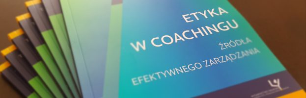 Etyka w coachingu
